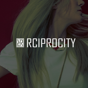 Rciprocity