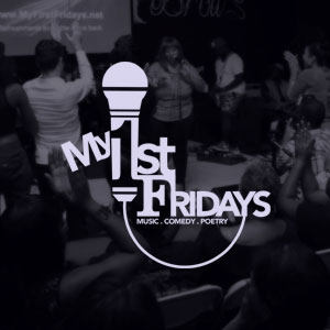 My First Fridays