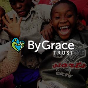 ByGrace Trust
