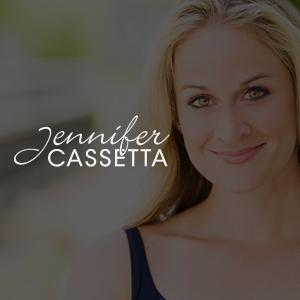 Jennifer Cassetta