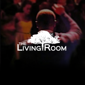 The Living Room Network